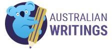 Australianwritings.com