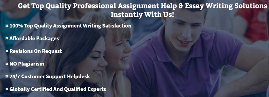 assignmentfirm review