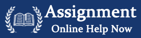 Assignmenthelpnow.com.au