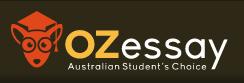 Ozessay.com.au