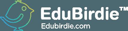 Au.Edubirdie.com