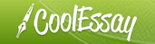 Coolessay.net